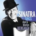 Album Sinatra Sings Alan & Marilyn Bergman
