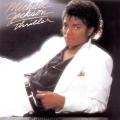 Album Thriller