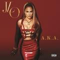 Album A.K.A. (Deluxe Edition)