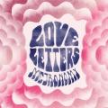 Album Love Letters