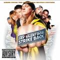 Album Jay And Silent Bob Strike Back