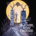 Album Nightmare Before Christmas Special Edition