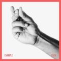 Album Click - Single