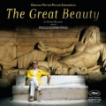 Album The Great Beauty