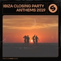 Album Ibiza Closing Party Anthems 2019 - presented by Spinnin' Records