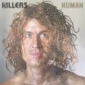 Album Human