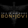 Album This Is Our House