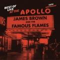Album Live at the Apollo