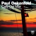 Album Cafe Del Mar (Activa Remix) - Single