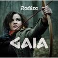 Album Gaia