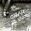 Album Chlapec Z Ulice
