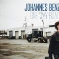 Album One Way Road