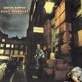 Album The Rise And Fall Of Ziggy Stardust And The Spiders From Mars (r