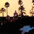 Album Hotel California