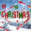 Album Christmas: The Collection (50 of the Greatest Original Xmas Hits