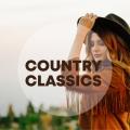 Album Country Classics