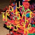 Album Dull Flame Of Desire