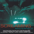 Album Screaming Masterpiece
