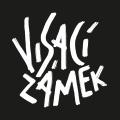 Album Visací Zámek (2019)