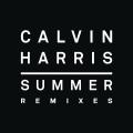 Album The Summer