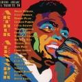 Album Adios Amigo: A Tribute To Arthur Alexander