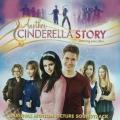 Album Another Cinderella Story