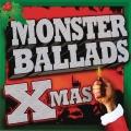 Album Monster Ballads X-Mas