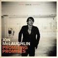 Album Promising Promises