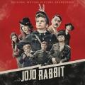 Album Jojo Rabbit