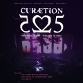 Album Curaetion-25: From There To Here | From Here To There