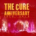 Album Anniversary: 1978 - 2018 Live In Hyde Park London