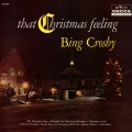 Album That Christmas Feeling