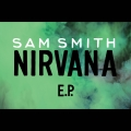 Album Nirvana
