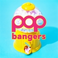 Album Pop Bangers