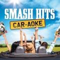 Album Smash Hits Car-aoke