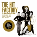 Album The Hit Factory Ultimate Collection