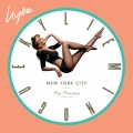 Album New York City (DJ Fresh Edit)
