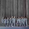Album American Utopia on Broadway (Original Cast Recording)