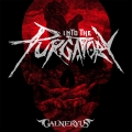 Album Into The Purgatory