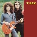 Album T. Rex