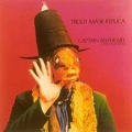 Album Trout Mask Replica