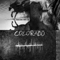 Album Colorado