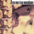 Album Moondance