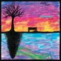 Album Kind (Deluxe)