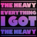 Album Everything I Got