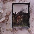 Album Led Zeppelin Iv
