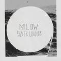 Album Silver Linings