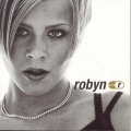 Album Robyn Is Here