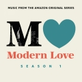 Album Modern Love: Season 1