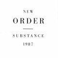 Album Substance (cd 2)